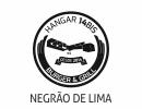 Hangar 14bis (Negrão de Lima)