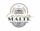 Casaria do Malte