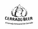 Cerrado Beer