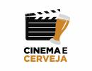 Cinema e Cerveja