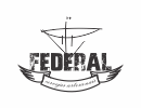 Federal Cervejas