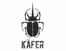 Käfer Cerveja Artesanal