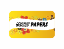 Mary Papers