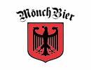 Mönch Bier