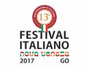 Festival Nova Veneza