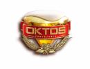 Oktos Chopp