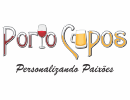 PortoCopos