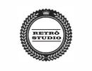 Retrô Studio