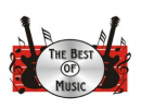 The Best of Music