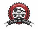 Tribo dos Cervejeiros