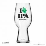 Copo IPA - I love IPA