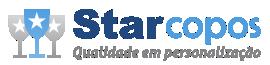 Starcopos Personalização e Comércio